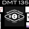 DMT 135: The World Creators Summit with SACEM, ASCAP, Peermusic, GRD, BitTorrent