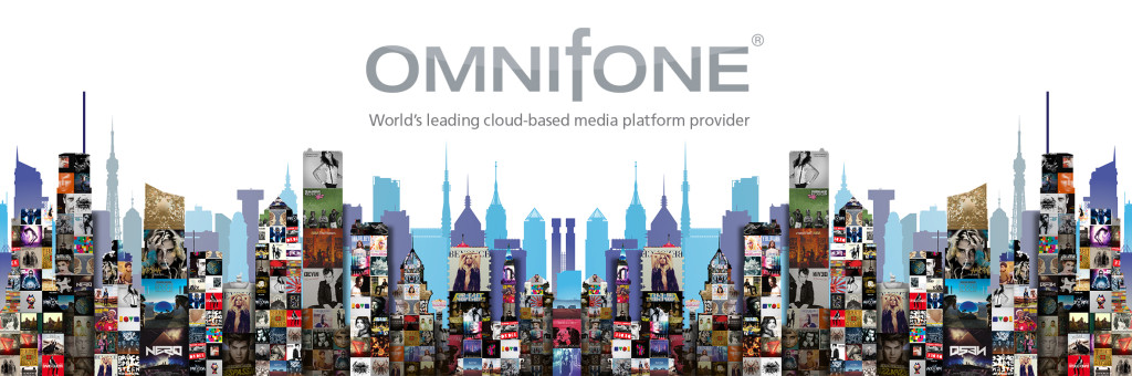 City_of_albums_3 omnifone