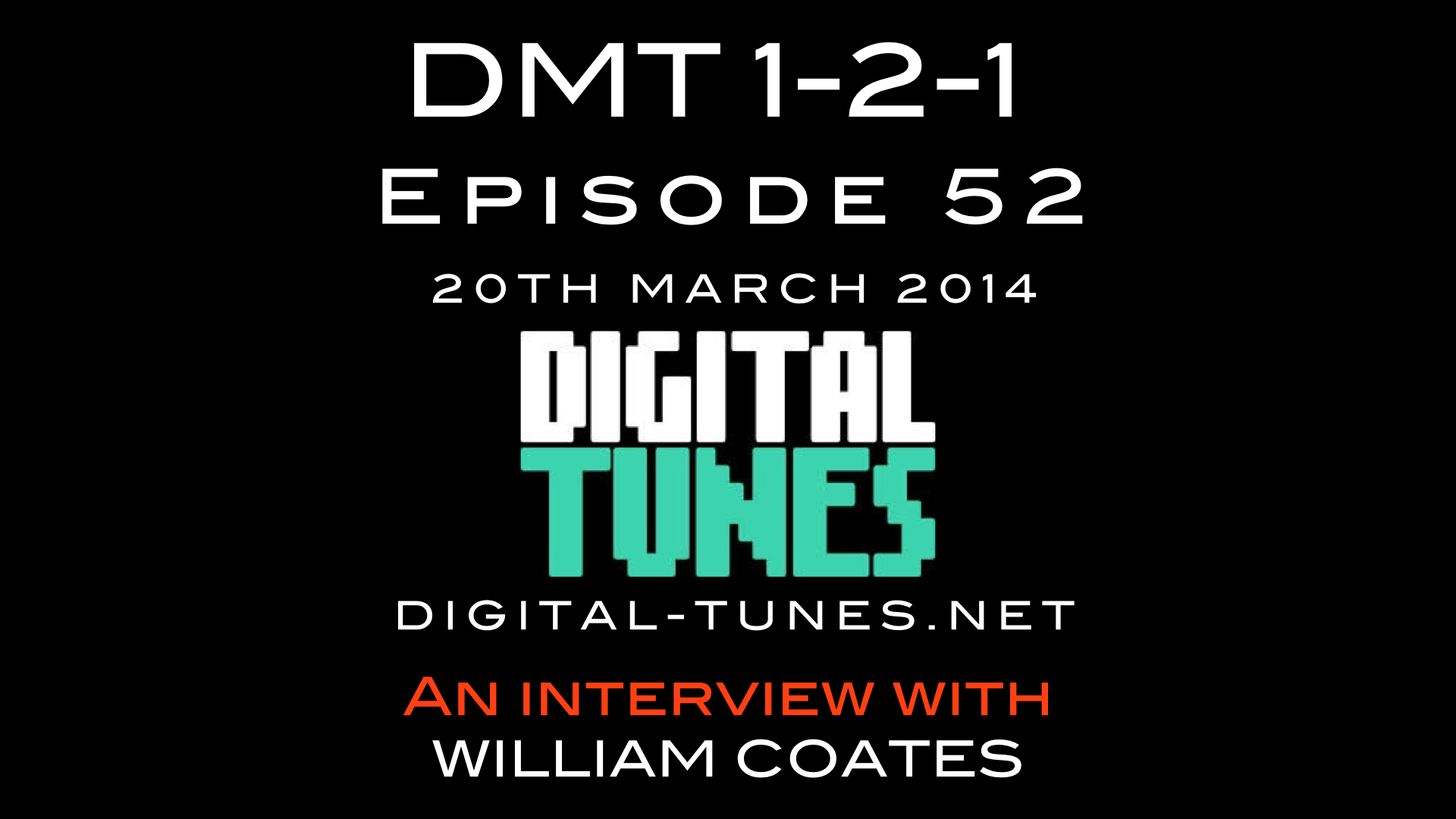 DMT121EP52THUMNBAIL.001