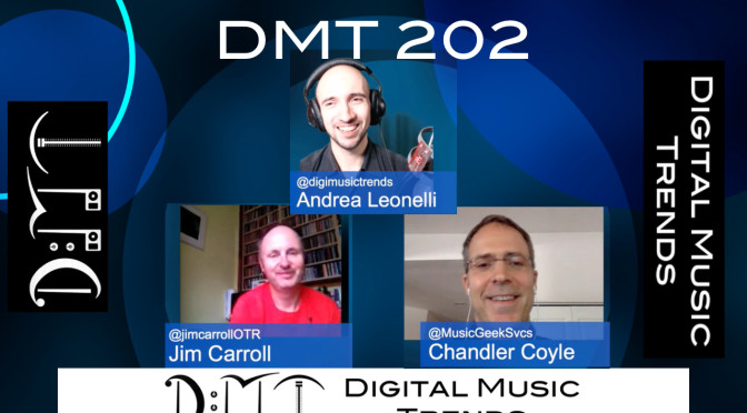 DMT 202 thumbnail