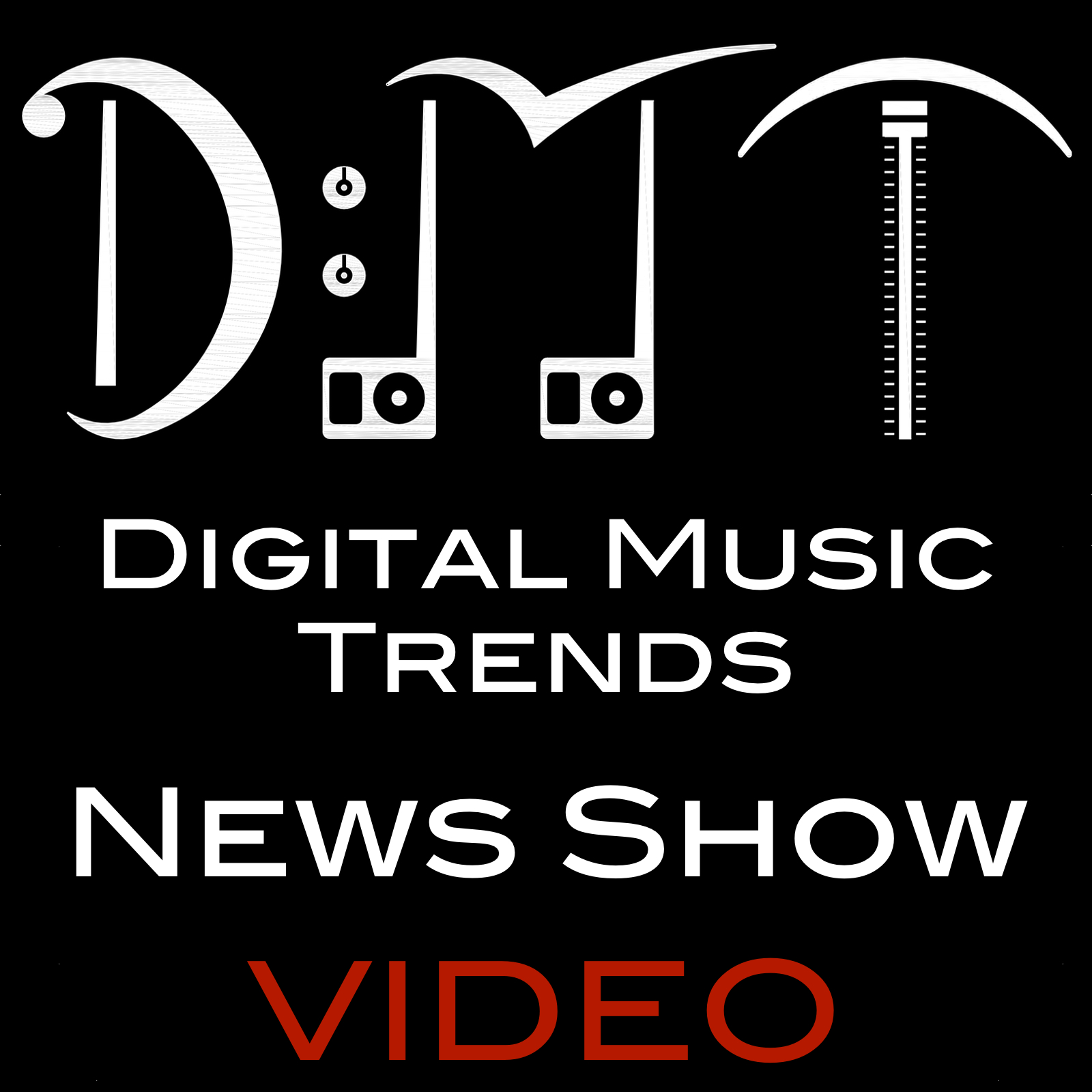 Digital Music Trends Video